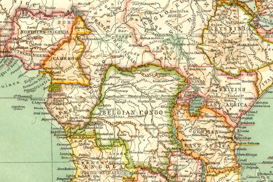 Vintage Map Pictures to Pin on Pinterest PinsDaddy