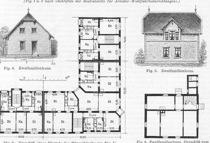 architecture buildings plan. ROWHOUSE BUILDING PLANS