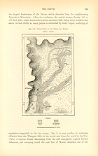 NIGER_BENUE RIVERS CONFLUENCE,Niger basin,West Africa