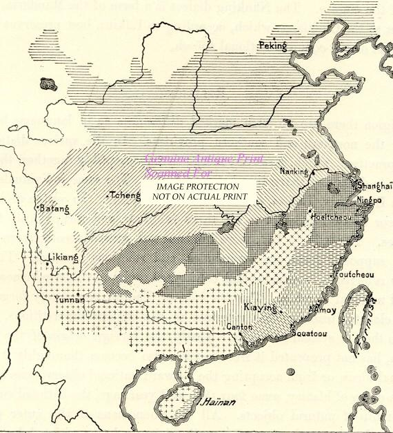 CHINESE DIALECTS,The Chinese Language,China